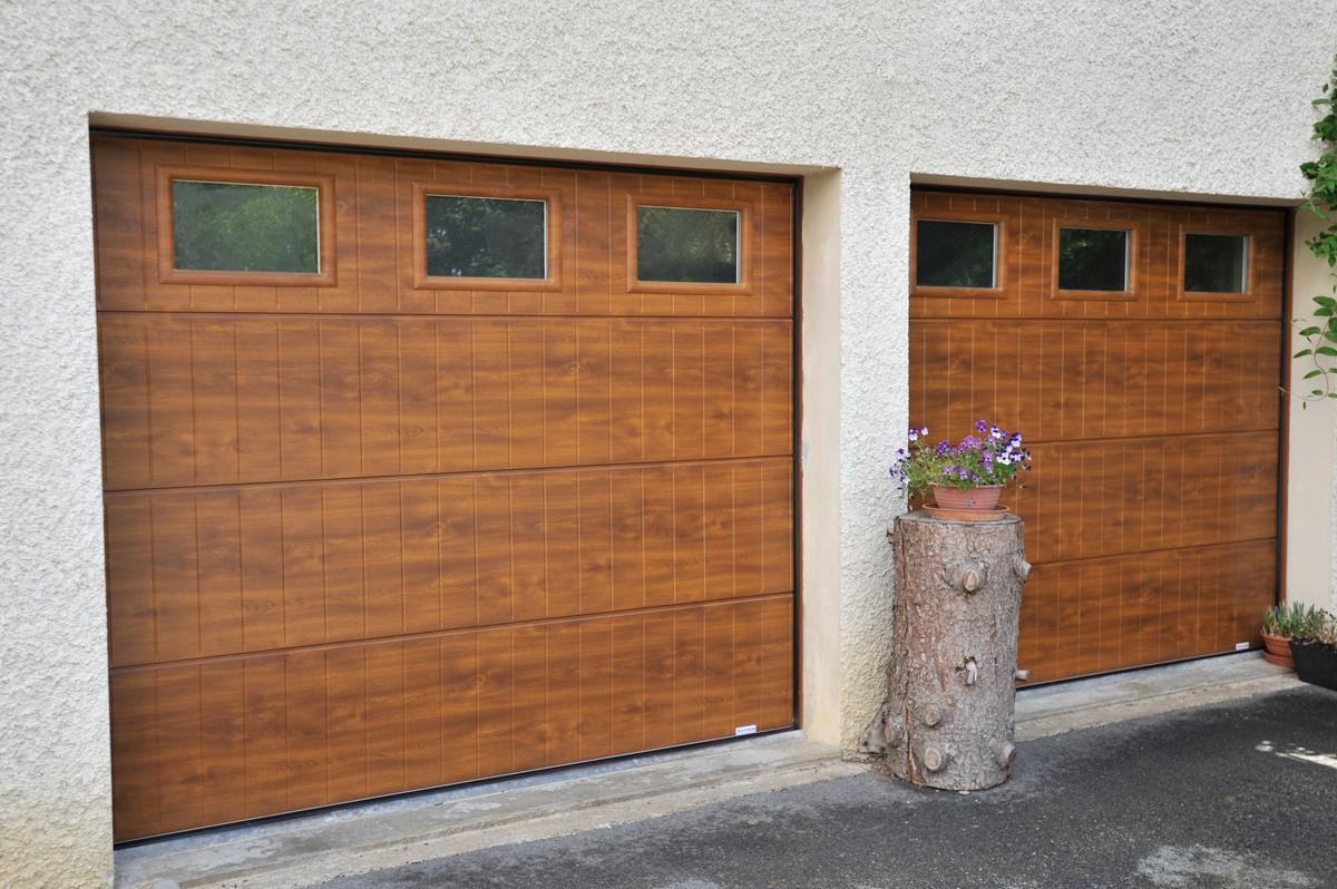 Portes de garage cran gevrier pr s d annecy 74 for Garage ford annecy 74